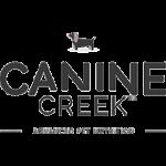 Canine Creek