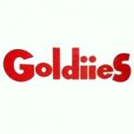 Goldiies