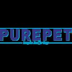 Purepet