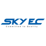 Skyec