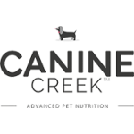Canine Creek