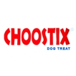 Choostix