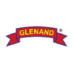 Glenand