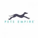 Pets Empire