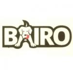 Bairo
